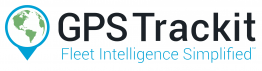 GPS Trackit logo