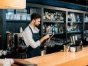 best pos for bars