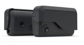 dual facing dash cams