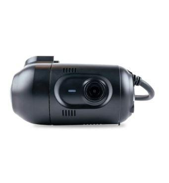 Verizon Connect Integrated Video camera