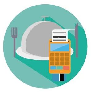 EPOS for restaurants
