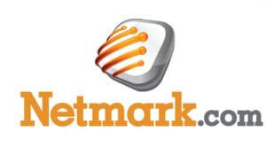 Netmark logo