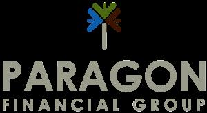 Paragon Financial Group invoice factoring logo