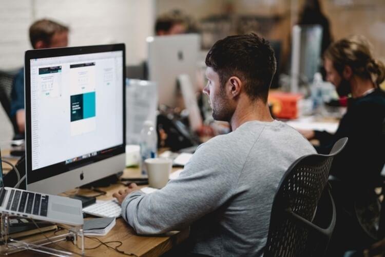 website designers prices