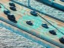 Best fleet management companies