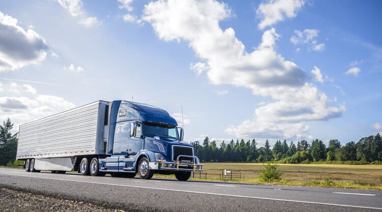 fleet management and the iot