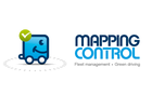 Mapping control logo