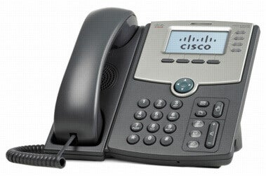best office phone for small businesses