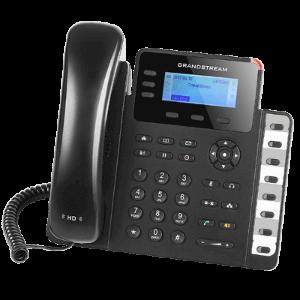 best value office phone