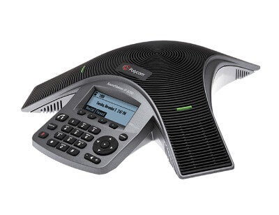 best office phone for conference calls