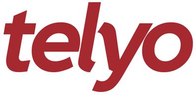 Logo Telyo meilleur standard virtuel
