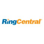 ringcentral-table-thumb