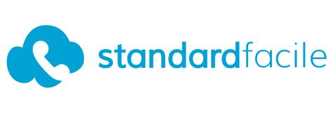 Standard facile logo