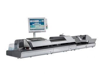 Neopost Quadient IS-6000 Expert