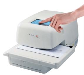 mailmax frama docup
