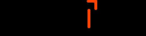 Quadient logo
