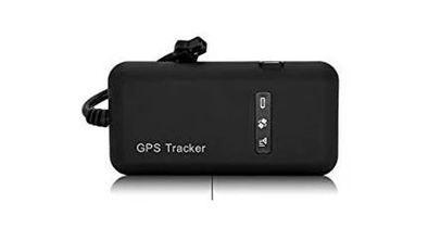 Tracker Voiture Likorlove