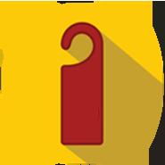 icone hotel