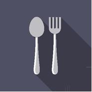 icone restaurants