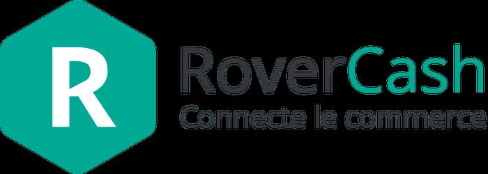 Logiciel de caisse enregistreuse RoverCash