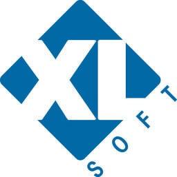 Logiciel de caisse enregistreuse XL Pos