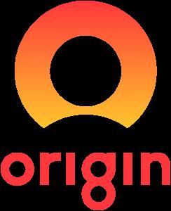 Origin Energy logo