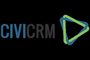 Logo du CRM pour associationCiviCRM