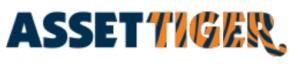 Asset Tiger logo