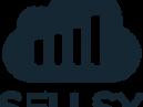 Logo du CRM Sellsy