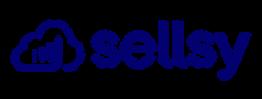 Logo du logiciel CRM Sellsy