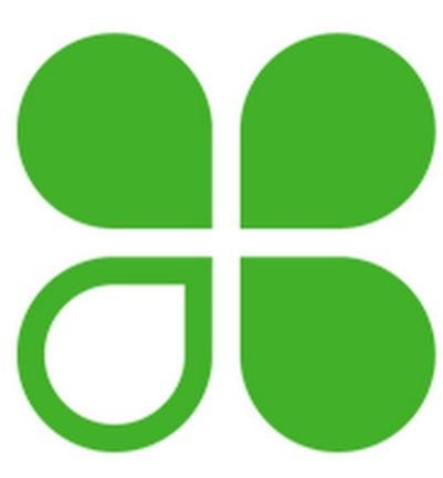 Clover POS logo