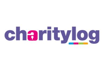 Charitylog CRM for nonprofits