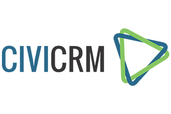 CiviCRM for nonprofits