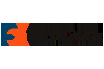 First Data epos till leasing