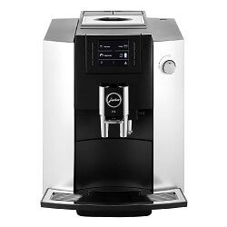 Prices Of Commercial Coffee Machines Expert Market Uk