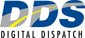 Digital Dispatch logo