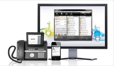Elite office phone systems