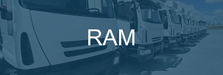 RAM vehicle tracking systems review header
