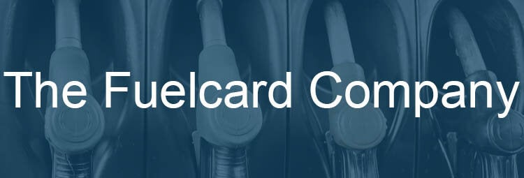 the fuelcard company review header