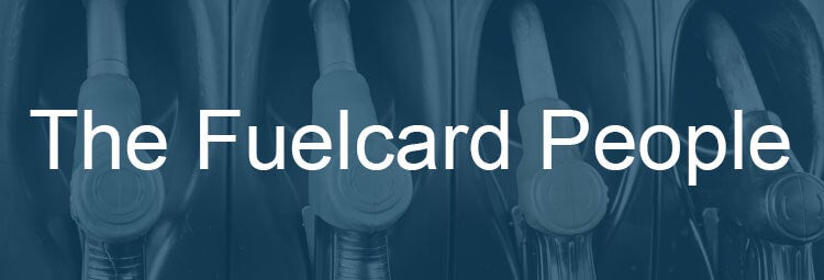 fuelcard people review header