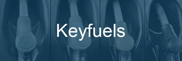 keyfuels fuel cards review header