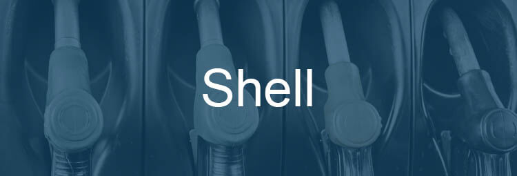 shell fuel card review header