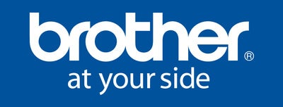 Brother photocopier logo