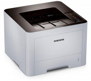 samsung proxpress multifunction photocopier printer