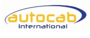 Autocab Taxi Tracking logo
