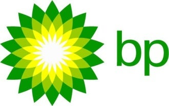 BP fuel card review