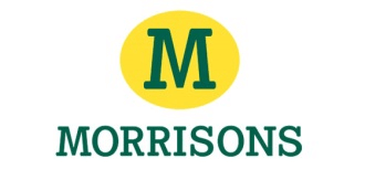morrisons logo fuel cards review