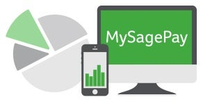 sage online payments