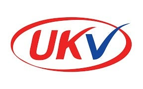 UKV Solutions Limited