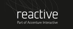 Reactive Web Design